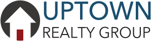 Uptown Realty Group